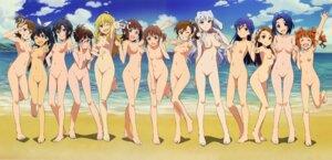 Rating: Explicit Score: 112 Tags: akizuki_ritsuko amami_haruka futami_ami futami_mami ganaha_hibiki hagiwara_yukiho hoshii_miki kikuchi_makoto kisaragi_chihaya loli megane minase_iori miura_azusa naked nipples photoshop pussy shijou_takane takatsuki_yayoi the_idolm@ster User: Masutaniyan