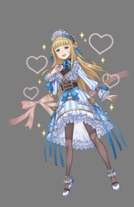 Rating: Safe Score: 21 Tags: dress heels lolita_fashion pantyhose princess_principal tagme transparent_png User: NotRadioactiveHonest