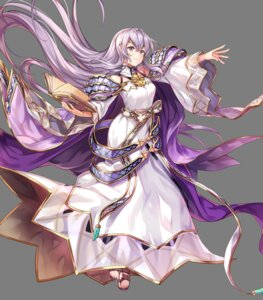 Rating: Questionable Score: 11 Tags: dress fire_emblem fire_emblem:_seisen_no_keifu fire_emblem_genealogy_of_the_holy_war fire_emblem_heroes julia_(fire_emblem) nintendo sachie6005_(gurumon) see_through User: fly24