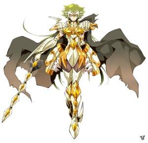 Rating: Safe Score: 11 Tags: arai_nobu armor character_design gallia_(saint_seiya_omega) saint_seiya saint_seiya_omega sword User: charunetra