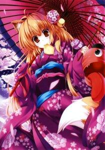 Rating: Safe Score: 29 Tags: kimono maruchan User: Bulzeeb