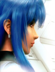 Rating: Safe Score: 4 Tags: cg kos-mos xenosaga User: Radioactive