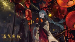 Rating: Safe Score: 37 Tags: bou_shaku stardust_(vocaloid) vocaloid wallpaper User: Noodoll