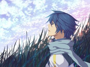 Rating: Safe Score: 9 Tags: kaito male nayu vocaloid User: Riven