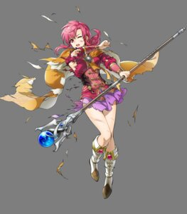 Rating: Questionable Score: 7 Tags: ethlyn fire_emblem fire_emblem:_seisen_no_keifu fire_emblem_genealogy_of_the_holy_war fire_emblem_heroes kaya8 nintendo torn_clothes transparent_png User: Radioactive