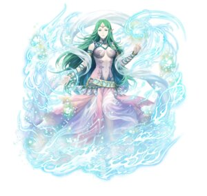Rating: Questionable Score: 13 Tags: asatani_tomoyo fire_emblem fire_emblem_heroes fire_emblem_kakusei naga_(fire_emblem) nintendo no_bra pointy_ears transparent_png wet User: fly24
