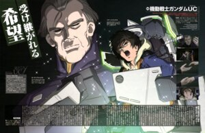 Rating: Safe Score: 1 Tags: banagher_links cardeas_vist gundam gundam_unicorn male takahashi_kumiko User: Aurelia