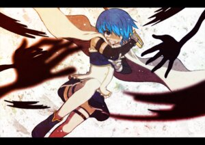 Rating: Safe Score: 17 Tags: furai miki_sayaka puella_magi_madoka_magica sword User: Radioactive