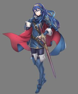 Rating: Questionable Score: 8 Tags: armor fire_emblem fire_emblem_heroes fire_emblem_kakusei lucina_(fire_emblem) maiponpon_(intelligent_systems) nintendo pantyhose sword transparent_png User: Radioactive