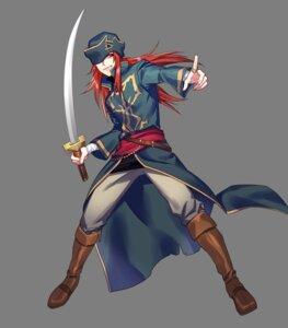 Rating: Questionable Score: 2 Tags: fire_emblem fire_emblem:_seima_no_kouseki fire_emblem_heroes fujiwara_ryo joshua_(fire_emblem) nintendo sword tagme transparent_png User: Radioactive