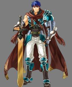 Rating: Questionable Score: 1 Tags: armor duplicate fire_emblem fire_emblem:_souen_no_kiseki fire_emblem_heroes ike kita_senri nintendo sword tagme transparent_png User: Radioactive