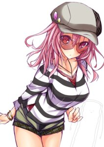 Rating: Safe Score: 84 Tags: megane mirei-san suterii User: JCorange