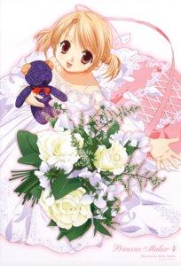 Rating: Safe Score: 6 Tags: princess_maker_4 screening tenhiro_naoto User: petopeto