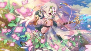 Rating: Safe Score: 34 Tags: cygames kokkoro princess_connect princess_connect!_re:dive see_through tagme weapon User: sorafans