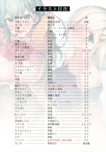 Rating: Questionable Score: 3 Tags: index_page User: Twinsenzw