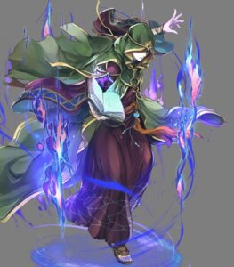 Rating: Questionable Score: 6 Tags: bramimond fire_emblem fire_emblem:_rekka_no_ken fire_emblem_heroes nintendo wada_sachiko User: fly24