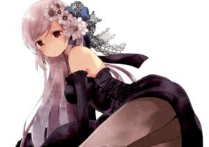 Rating: Safe Score: 54 Tags: dress flankoi pantyhose User: blooregardo