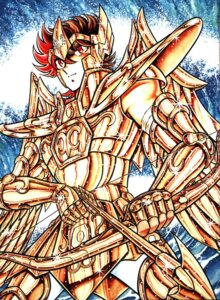 Rating: Safe Score: 1 Tags: kurumada_masami male pegasus_seiya saint_seiya User: Radioactive