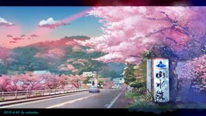 Rating: Safe Score: 21 Tags: landscape xi_chen_chen User: Noodoll
