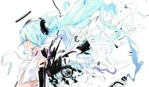 Rating: Safe Score: 25 Tags: hatsune_miku lengning_kuangshi miku_append vocaloid vocaloid_append User: eridani