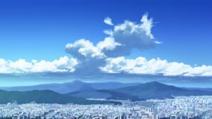 Rating: Safe Score: 30 Tags: aratascape landscape wallpaper User: RyuZU