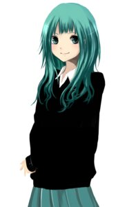 Rating: Safe Score: 22 Tags: gumichoko hatsune_miku vocaloid User: yumichi-sama