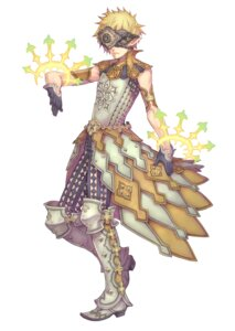 Rating: Safe Score: 8 Tags: armor avalon_code haccan male uru User: Radioactive