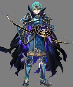 Rating: Questionable Score: 4 Tags: alm_(fire_emblem) arai_teruko armor duplicate fire_emblem fire_emblem_echoes fire_emblem_heroes nintendo tagme transparent_png weapon User: Radioactive