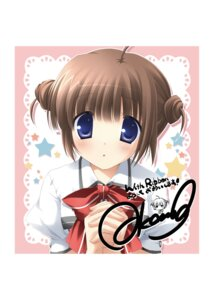 Rating: Questionable Score: 11 Tags: hulotte ikegami_akane possible_duplicate tagme User: edogawaconan