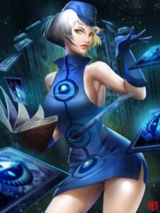 Rating: Safe Score: 12 Tags: dress elizabeth_(p3) megaten omegarer pantsu persona persona_3 persona_4:_the_ultimate_in_mayonaka_arena User: 김도엽