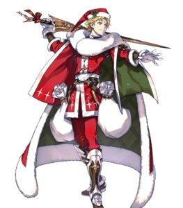 Rating: Questionable Score: 1 Tags: christmas fire_emblem fire_emblem:_rekka_no_ken fire_emblem_heroes fujisaka_kimihiko heels nintendo sword zephyr User: fly24