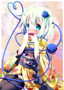 Rating: Safe Score: 19 Tags: komeiji_koishi sefa touhou User: 椎名深夏
