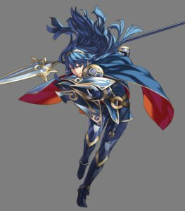 Rating: Questionable Score: 4 Tags: fire_emblem fire_emblem_heroes fire_emblem_kakusei kozaki_yuusuke lucina_(fire_emblem) nintendo transparent_png User: Radioactive