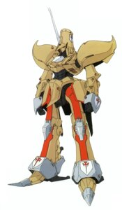 Rating: Safe Score: 6 Tags: five_star_stories mecha nagano_mamoru User: Radioactive