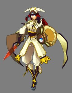 Rating: Safe Score: 16 Tags: arc_system_works blazblue blazblue:_continuum_shift katou_yuuki sword transparent_png tsubaki_yayoi uniform User: Radioactive
