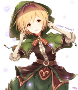 Rating: Safe Score: 30 Tags: djeeta_(granblue_fantasy) granblue_fantasy toki_(toki_ship8) User: Mr_GT