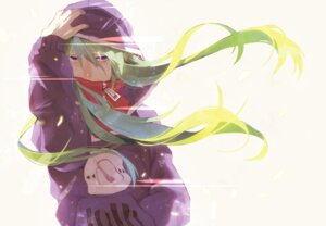 Rating: Safe Score: 17 Tags: kagerou_project kido_tsubomi mekakucity_actors tokigi_akira User: zero|fade