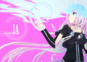 Rating: Safe Score: 19 Tags: hinagi ia_(vocaloid) vocaloid User: WhiteExecutor
