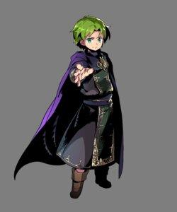 Rating: Questionable Score: 2 Tags: fire_emblem fire_emblem:_rekka_no_ken fire_emblem_heroes himukai_yuuji nintendo raigh transparent_png User: Radioactive