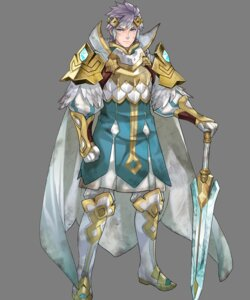 Rating: Questionable Score: 1 Tags: armor fire_emblem fire_emblem_heroes hríd maeshima_shigeki male nintendo sword tagme transparent_png User: Radioactive