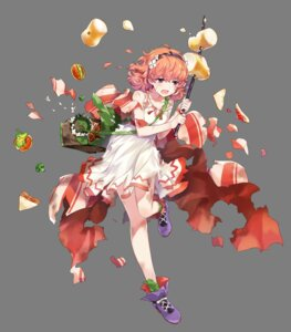 Rating: Questionable Score: 6 Tags: dress fire_emblem fire_emblem_echoes fire_emblem_heroes genny nintendo ordan tagme torn_clothes User: Radioactive