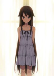 Rating: Safe Score: 69 Tags: dress sabo1038 saya saya_no_uta User: tbchyu001