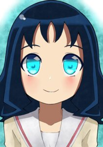 Rating: Safe Score: 2 Tags: gyuuniku heartcatch_pretty_cure! kurumi_erika pretty_cure User: Radioactive