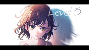 Rating: Safe Score: 19 Tags: madyy misaka_mikoto to_aru_kagaku_no_railgun to_aru_kagaku_no_railgun_t to_aru_majutsu_no_index wallpaper User: Dreista