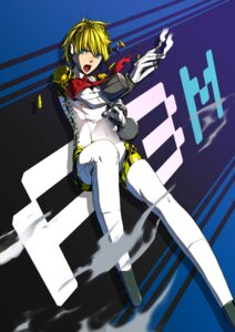 Rating: Safe Score: 10 Tags: aegis megaten persona persona_3 xi_meng User: Radioactive