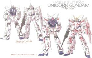 Rating: Safe Score: 14 Tags: gundam gundam_unicorn mecha unicorn_gundam wallpaper User: LHM-999