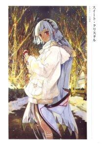 Rating: Safe Score: 10 Tags: attila_(fate/grand_order) fate/grand_order horiguchi_yukiko User: Saturn_V