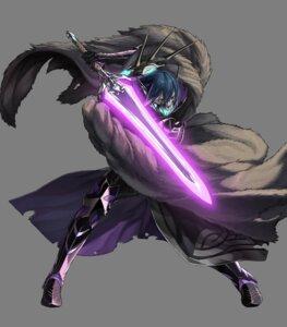 Rating: Questionable Score: 6 Tags: fire_emblem fire_emblem_heroes kozaki_yuusuke lif_(fire_emblem) nintendo sword transparent_png User: Radioactive