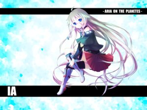 Rating: Safe Score: 19 Tags: garter ia_(vocaloid) myaaco thighhighs vocaloid User: WhiteExecutor