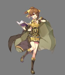 Rating: Questionable Score: 14 Tags: armor delthea dress fire_emblem fire_emblem_echoes fire_emblem_heroes heels miwabe_sakura transparent_png User: Radioactive